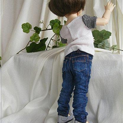 anydoll yosd denim jeans