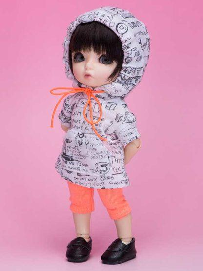 fairyland pukifee ny hoodie