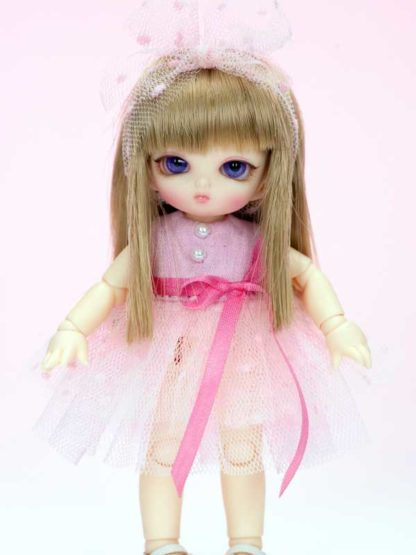 fairyland pukipuki harmony