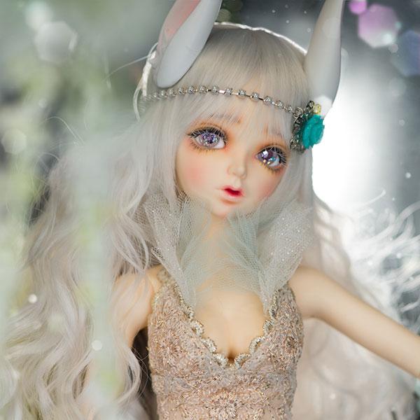 FairyLand FairyLine Momo BJD