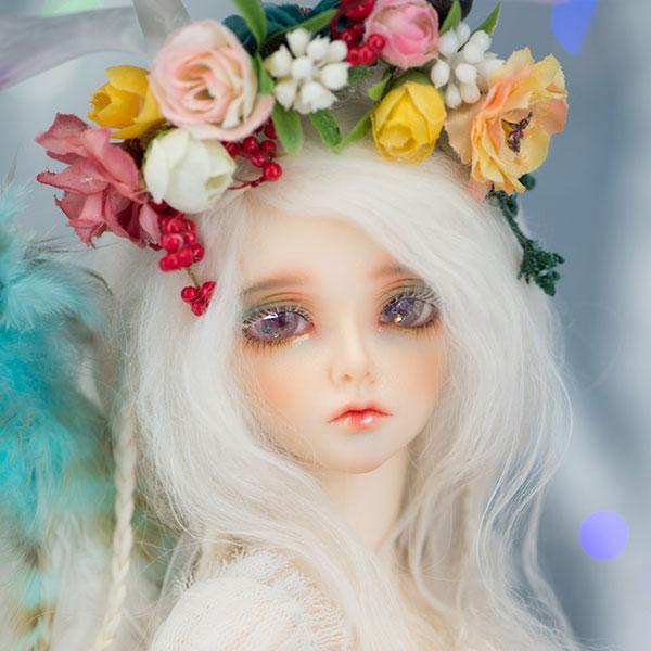 FairyLine60
