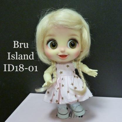 island doll bru id1801 normal