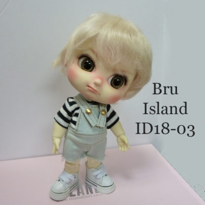 island doll bru id1803 normal