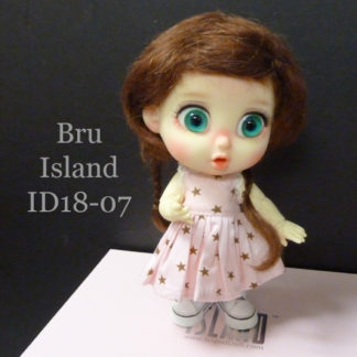 island doll bur id1807 normal