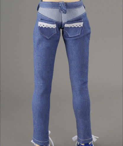 doll more hanggi jeans sd