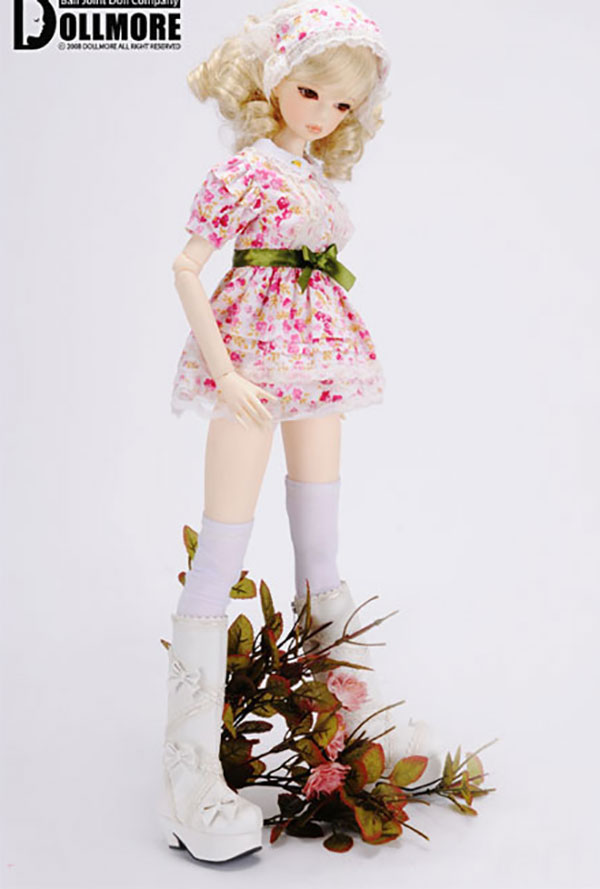 Dollmore SD Cute Mini Outfit