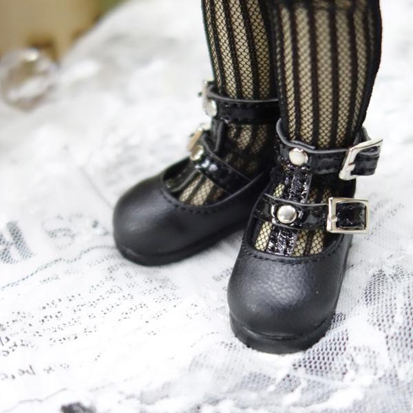 FairyLand LittleFee & Real Fee, YoSD - Shoes