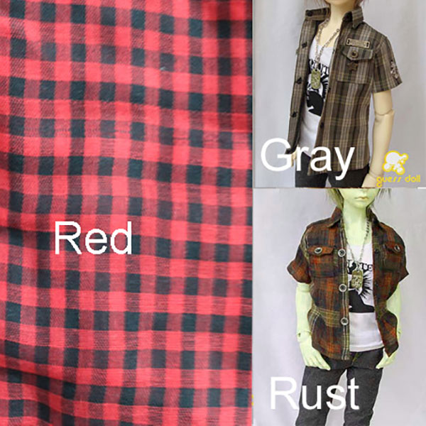 Guess Doll SD Casual Affair Outfit
