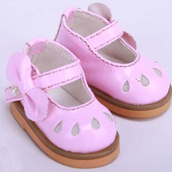 Jinny, YoSD - Shoes