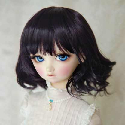 Leeke World wig Beth W149