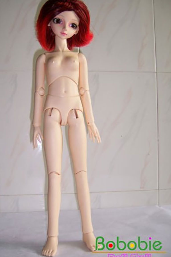 Bobobie MSD Girl Mature Body 43cm