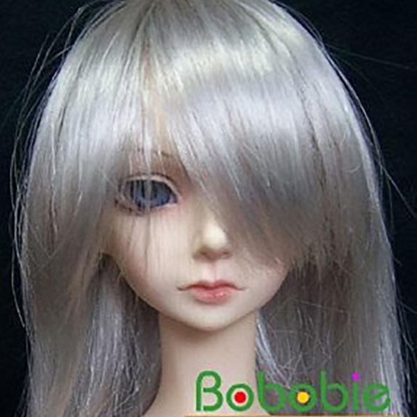 Bobobie SD Elena