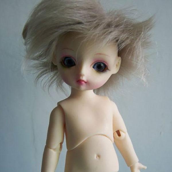 Bobobie Tiny Erin