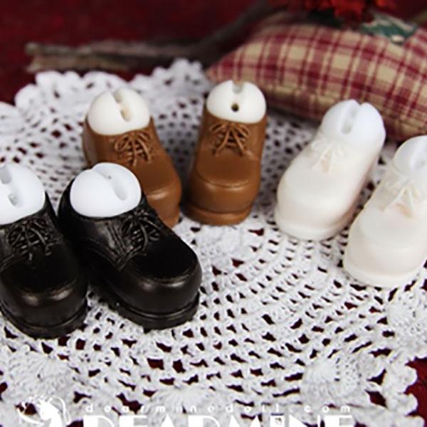DearMine - Shoes
