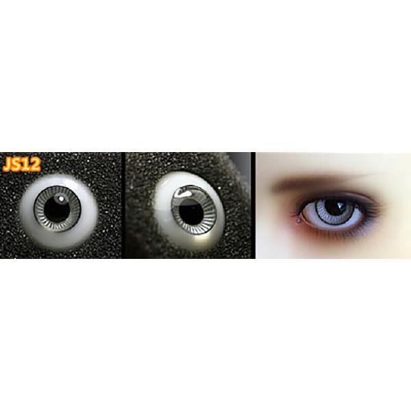 Brilliant Eyes BJD Elite Style JS12