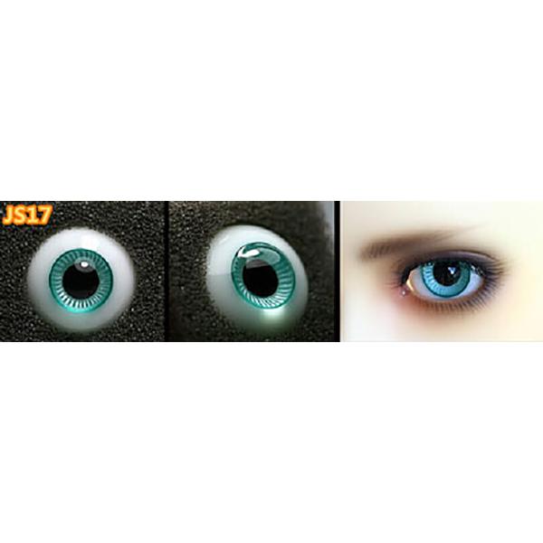 Brilliant Eyes BJD Elite Style JS17