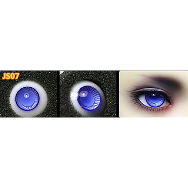 Brilliant Eyes BJD Elite Style JS7
