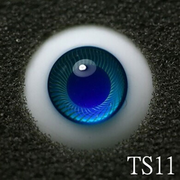 Brilliant Eyes BJD Elite Style TS11