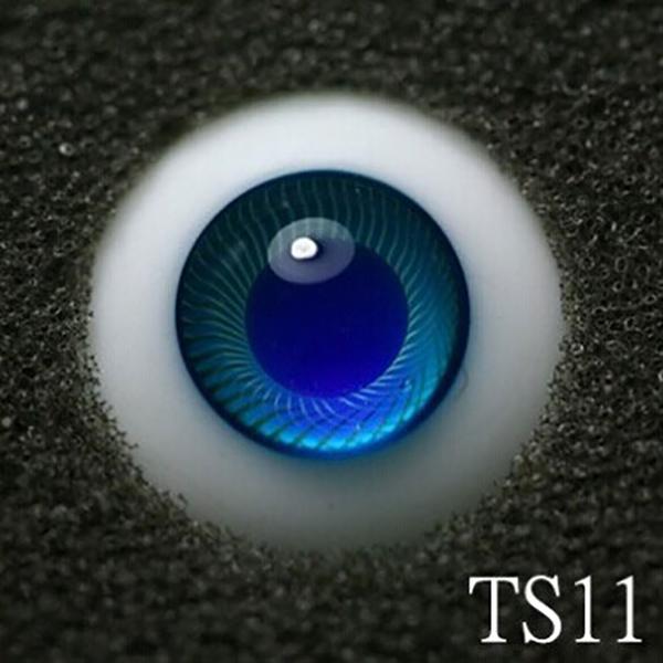 Brilliant Eyes BJD Elite Style TS11