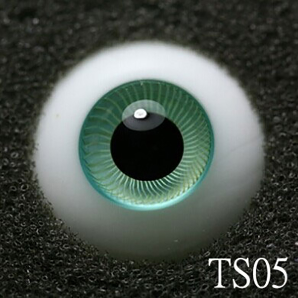 Brilliant Eyes BJD Elite Style TS04