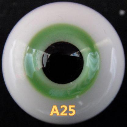 brilliant glass a25