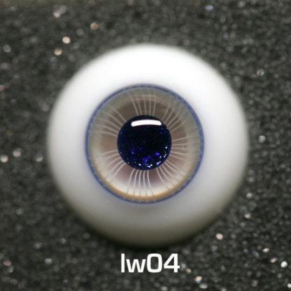 brilliant glass lw04