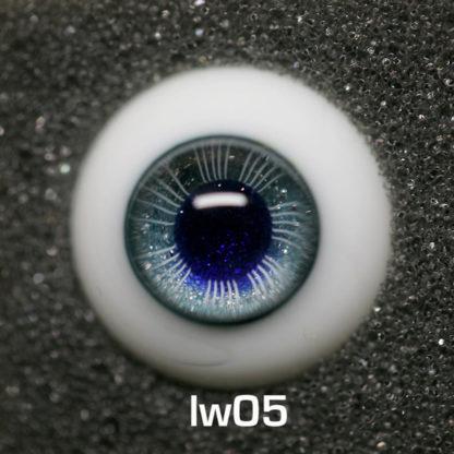 brilliant glass lw05