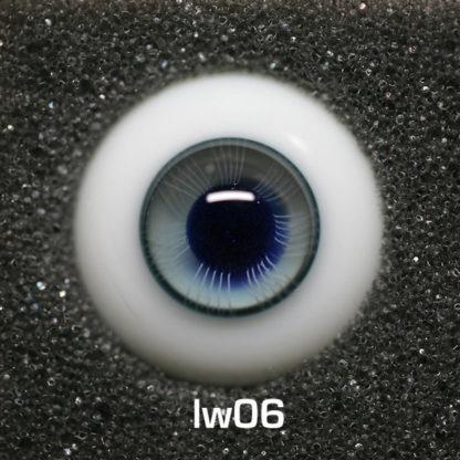 brilliant glass lw06