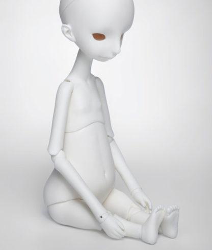 doll chateau baby body yosd b-03