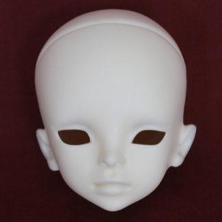 doll leaves msd head pepper