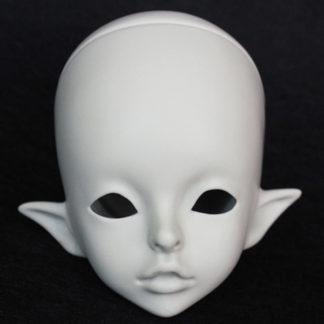 doll leaves msd head teresa