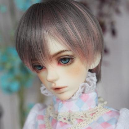 doll leaves msd teenage berg