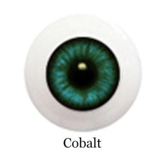glib eyes acrylic cobalt 01
