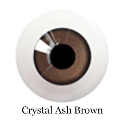 glib_eyes_acrylic crystal ash brown