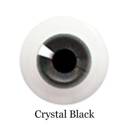 glib_eyes_acrylic crystal black