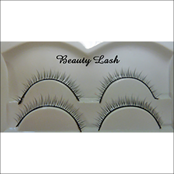 Beauty Lashes 5.8mm