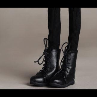 doll chateau ks 01 boy boots