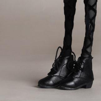 doll chateau ks 02 girl boots