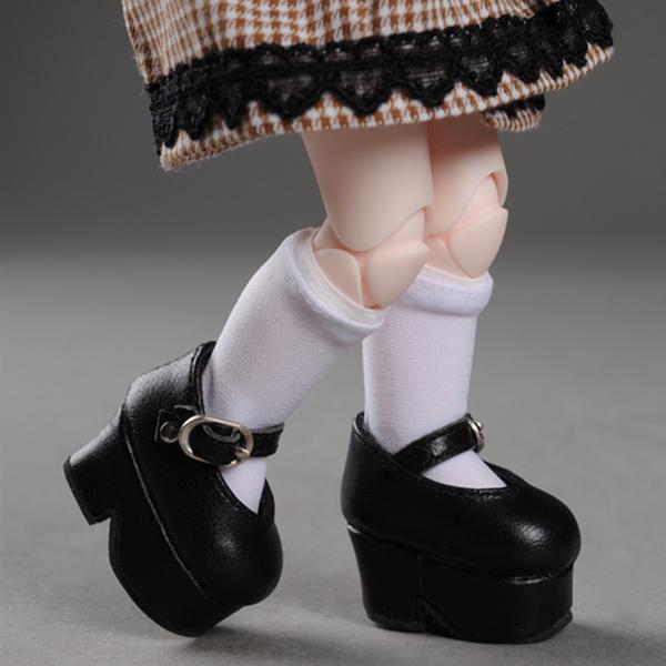 Dollmore, YoSD - Shoes