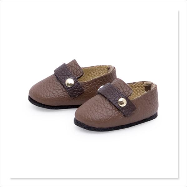 FairyLand PukiPuki & PukiFee- Shoes
