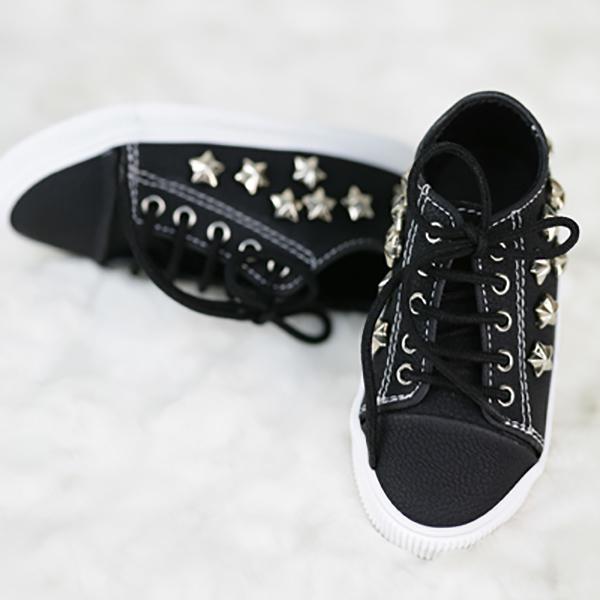 LeekeWorld, MSD - Shoes