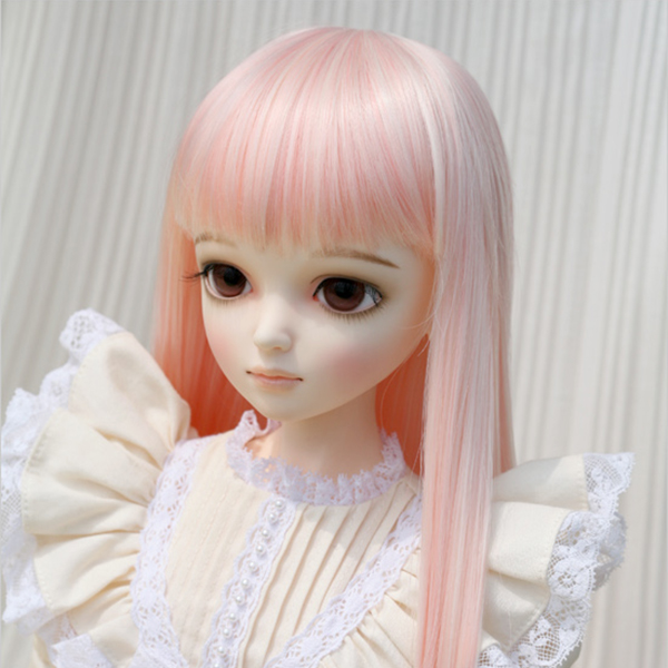 LeekeWorld Wig LR-001 Gina