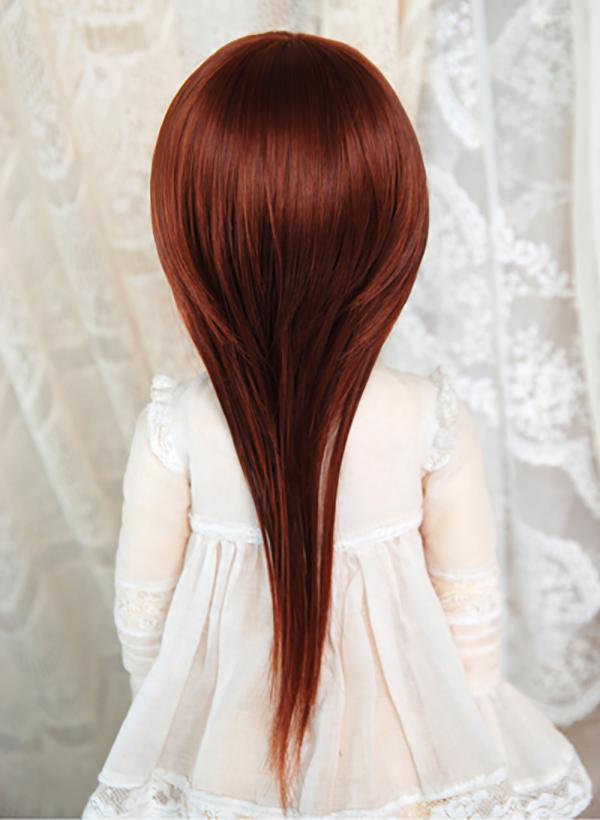 LeekeWorld Wig LR-020 Francie