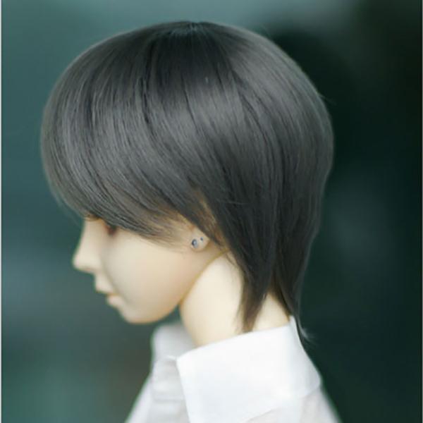 LeekeWorld Wig LR-040 Benoit