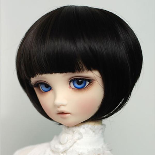 LeekeWorld Wig LR-064 Livia