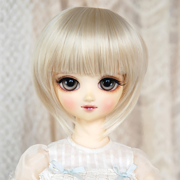 LeekeWorld Wig LR-092 Lyria