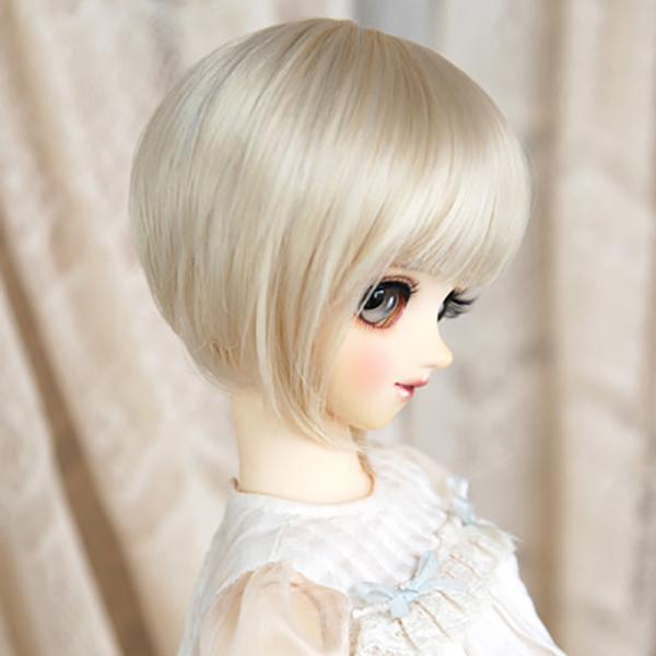LeekeWorld Wig LR-092 Lyria