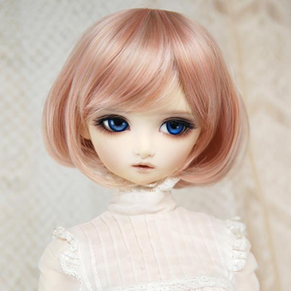 LeekeWorld Wig LR-153 Susan