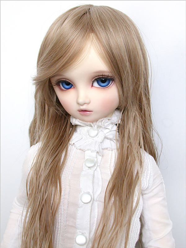 LeekeWorld Wig W-025-Dori