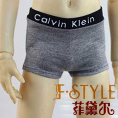clothes horse boys knit boxers